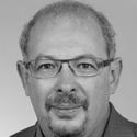 PD Dr.-Ing. Leonid Goubergrits   Charité - Universitätsmedizin Berlin