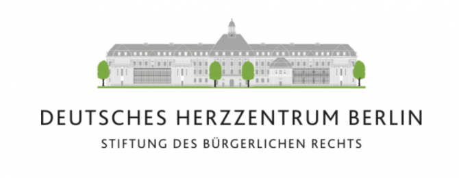 Logo-DHZB-670x260.jpg