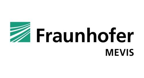 FraunhoferMEVIS-Logowand_0d30af3193.jpg