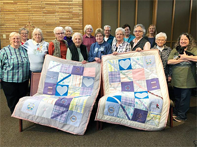 18-3.20 Quilters 500PX.jpg