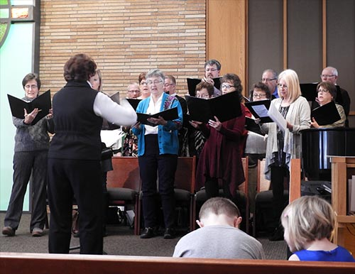 18-2.4 choir optimized.jpg