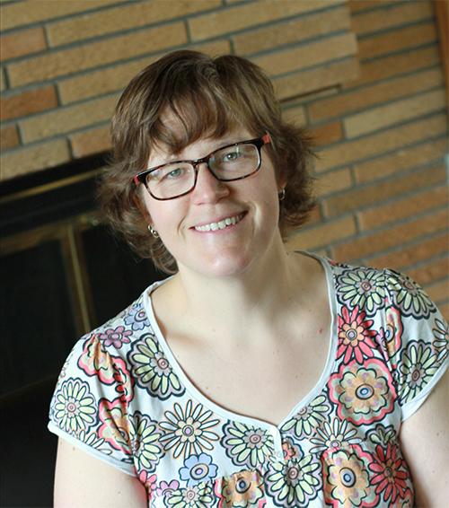 Amy Floan web.jpg