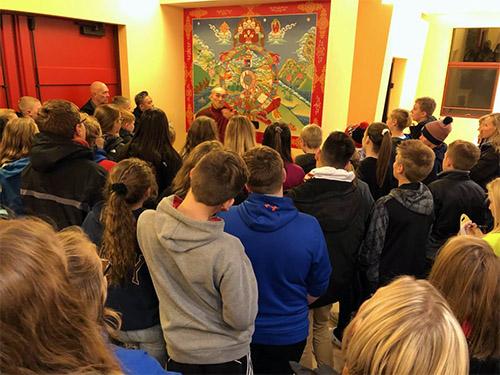 18-11.14 Confirmation Buddhist Center 1.jpg