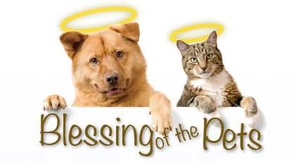 blessingsofpets.png