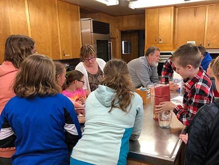 18-3.25 5th grade bread baking-web.jpg