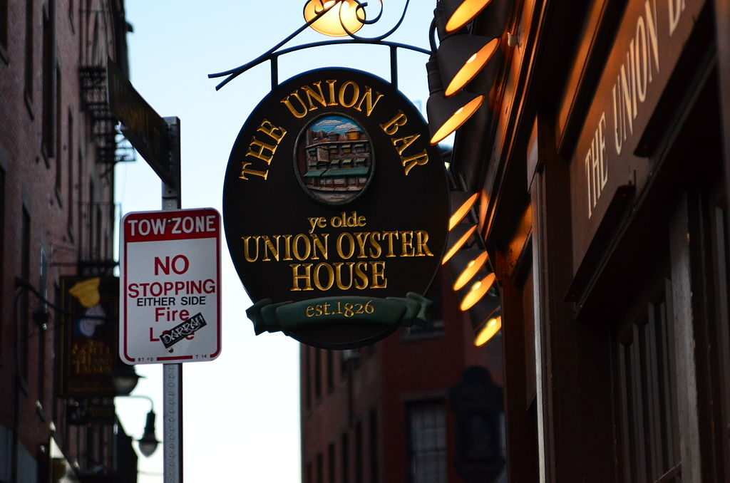 21_1024px-Union_Oyster_House.jpg