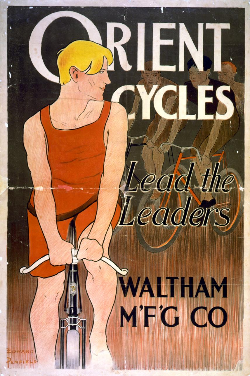 3g03026_OrientcyclesleadtheleadersWalt.jpg