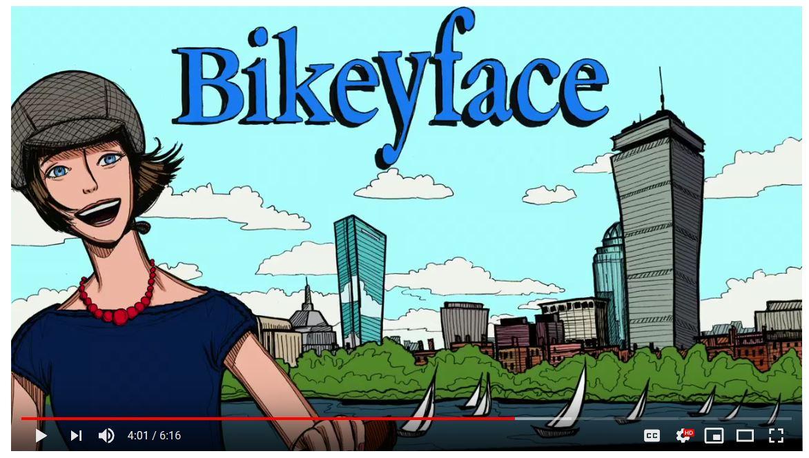 bikeyface.JPG
