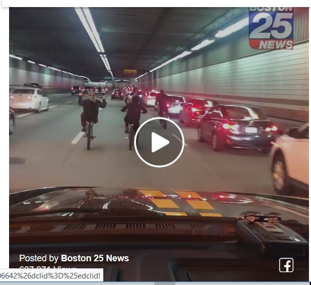 Source: Boston25 News (click through)