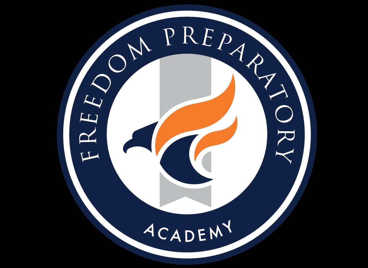 freedomprep_circle-01.png