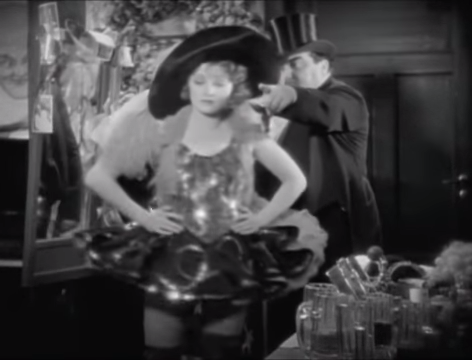 The Blue Angel (1930) 27-54 screenshot.png
