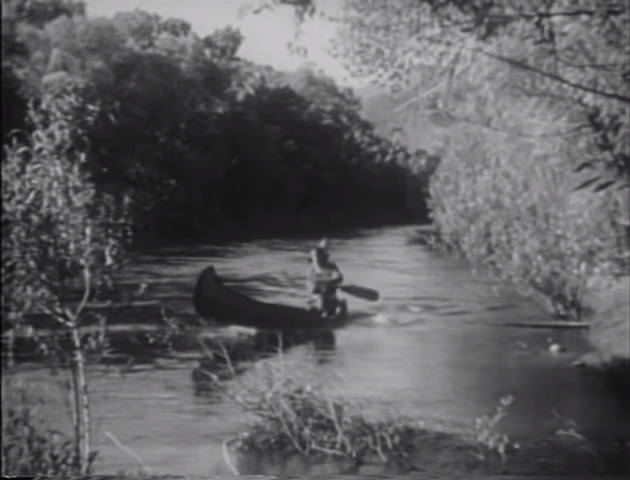 The Star Packer (1934) JOHN WAYNE 1-44 screenshot.png