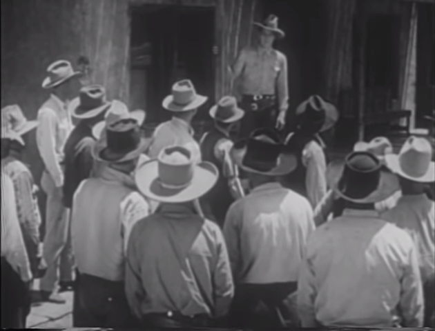 The Star Packer (1934) JOHN WAYNE 40-6 screenshot.png