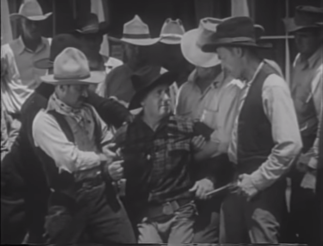 The Star Packer (1934) JOHN WAYNE 38-58 screenshot.png