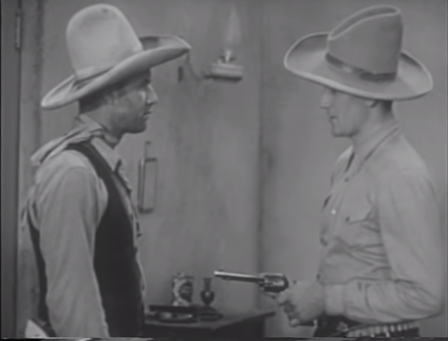 The Star Packer (1934) JOHN WAYNE 37-20 screenshot.png
