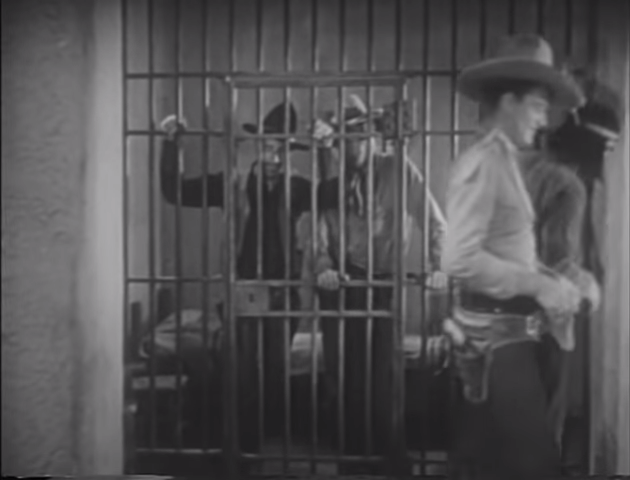 The Star Packer (1934) JOHN WAYNE 29-38 screenshot.png
