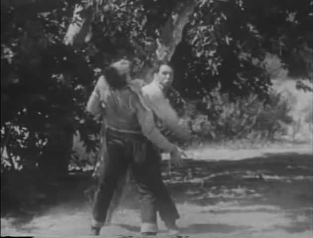 The Star Packer (1934) JOHN WAYNE 27-49 screenshot.png