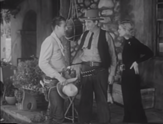 The Star Packer (1934) JOHN WAYNE 24-6 screenshot.png
