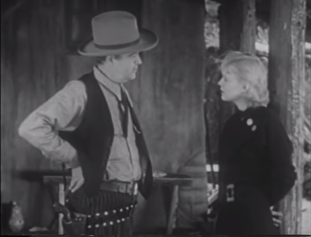 The Star Packer (1934) JOHN WAYNE 22-22 screenshot.png