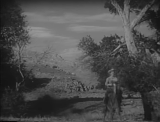 The Star Packer (1934) JOHN WAYNE 17-20 screenshot.png