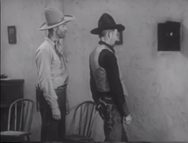 The Star Packer (1934) JOHN WAYNE 12-22 screenshot.png
