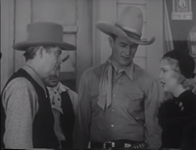 The Star Packer (1934) JOHN WAYNE 10-10 screenshot.png
