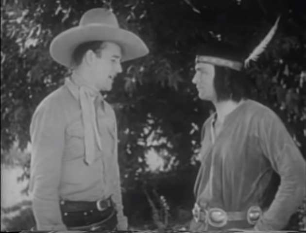 The Star Packer (1934) JOHN WAYNE 2-32 screenshot.png