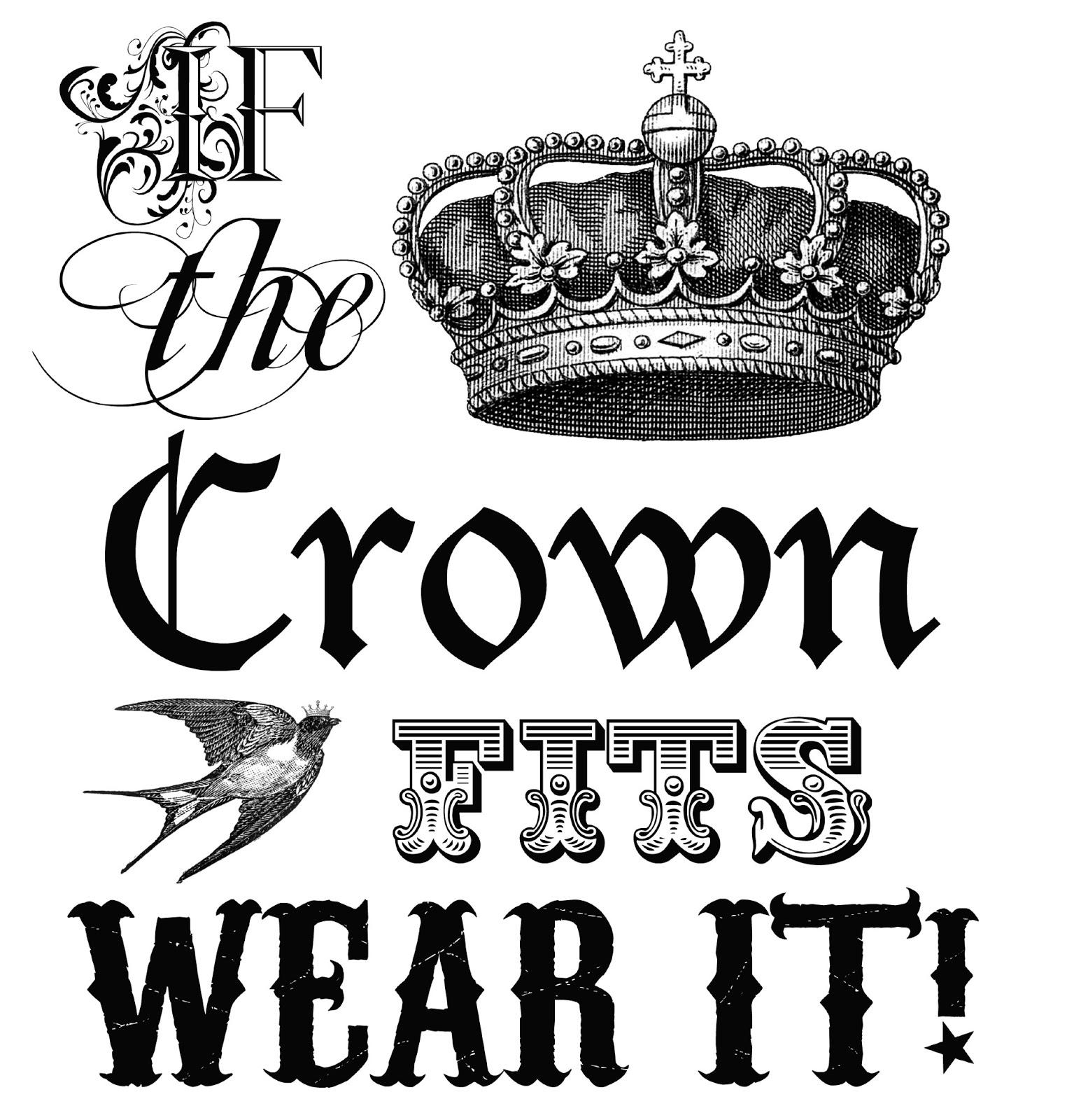 king-and-queen-crown-drawings_88072.jpg