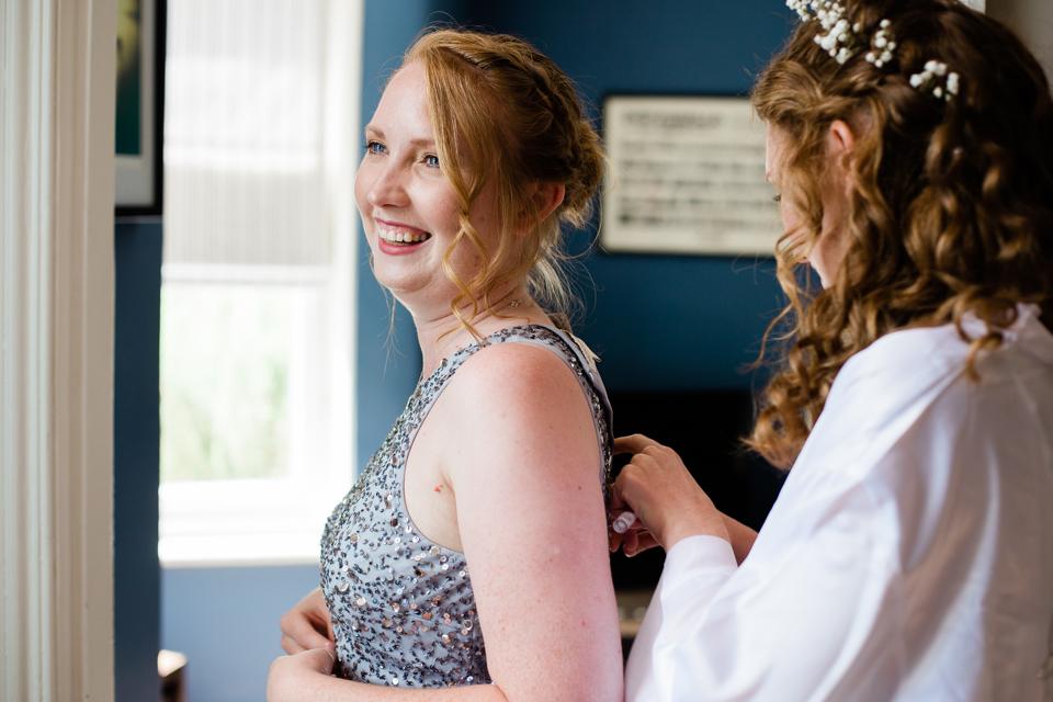 Wedding Makeup Berkshire.jpg