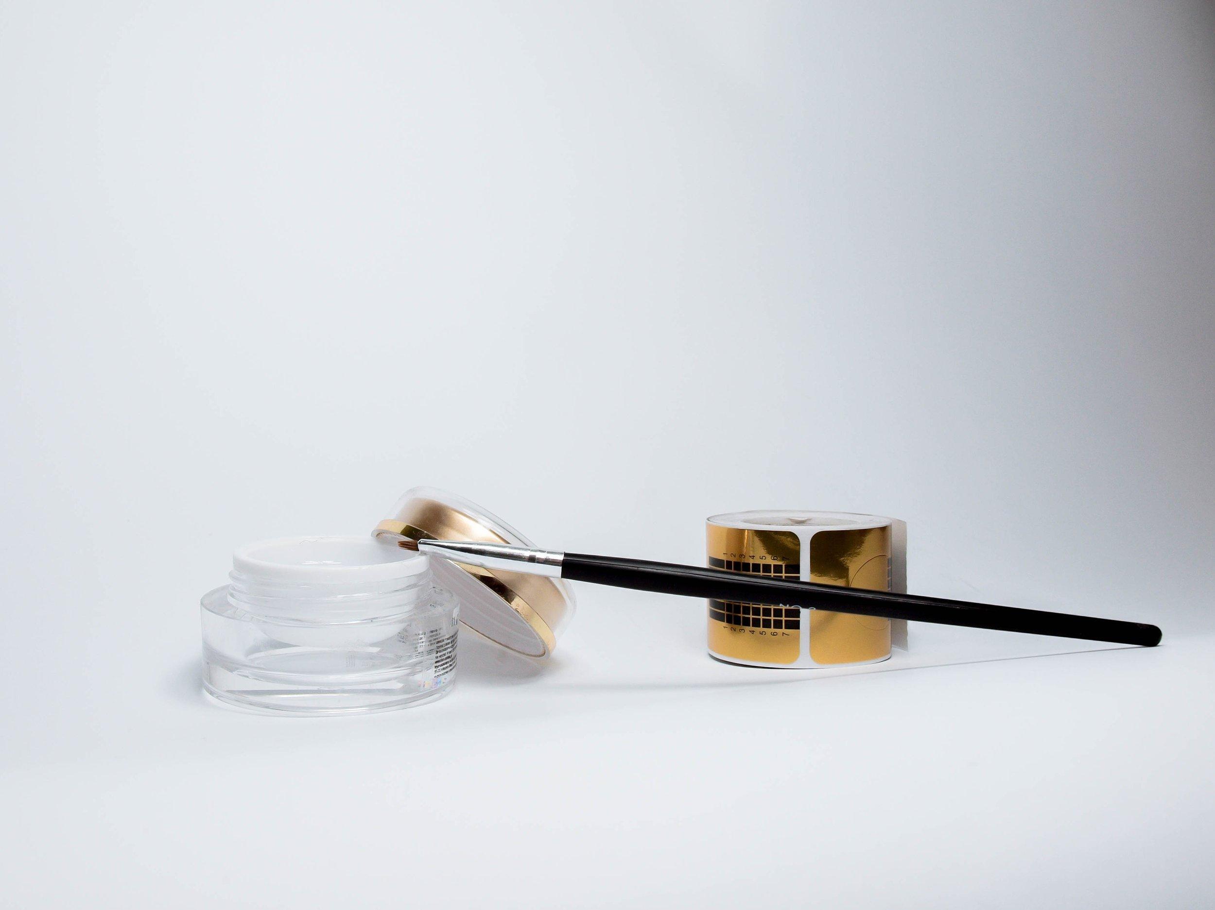 Makeup Artist Hampshire