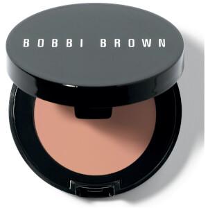 Bobbi Brown Creamy Corrector -
