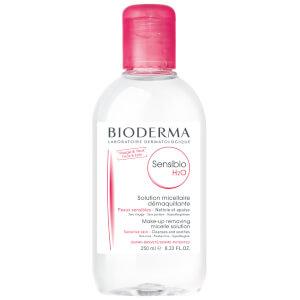 Bioderma Sensibio H2O -