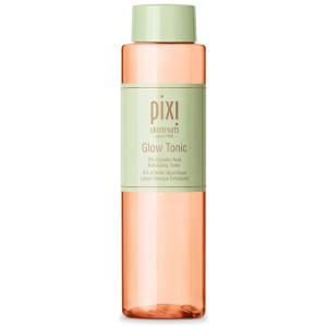 Pixi Glow Tonic -