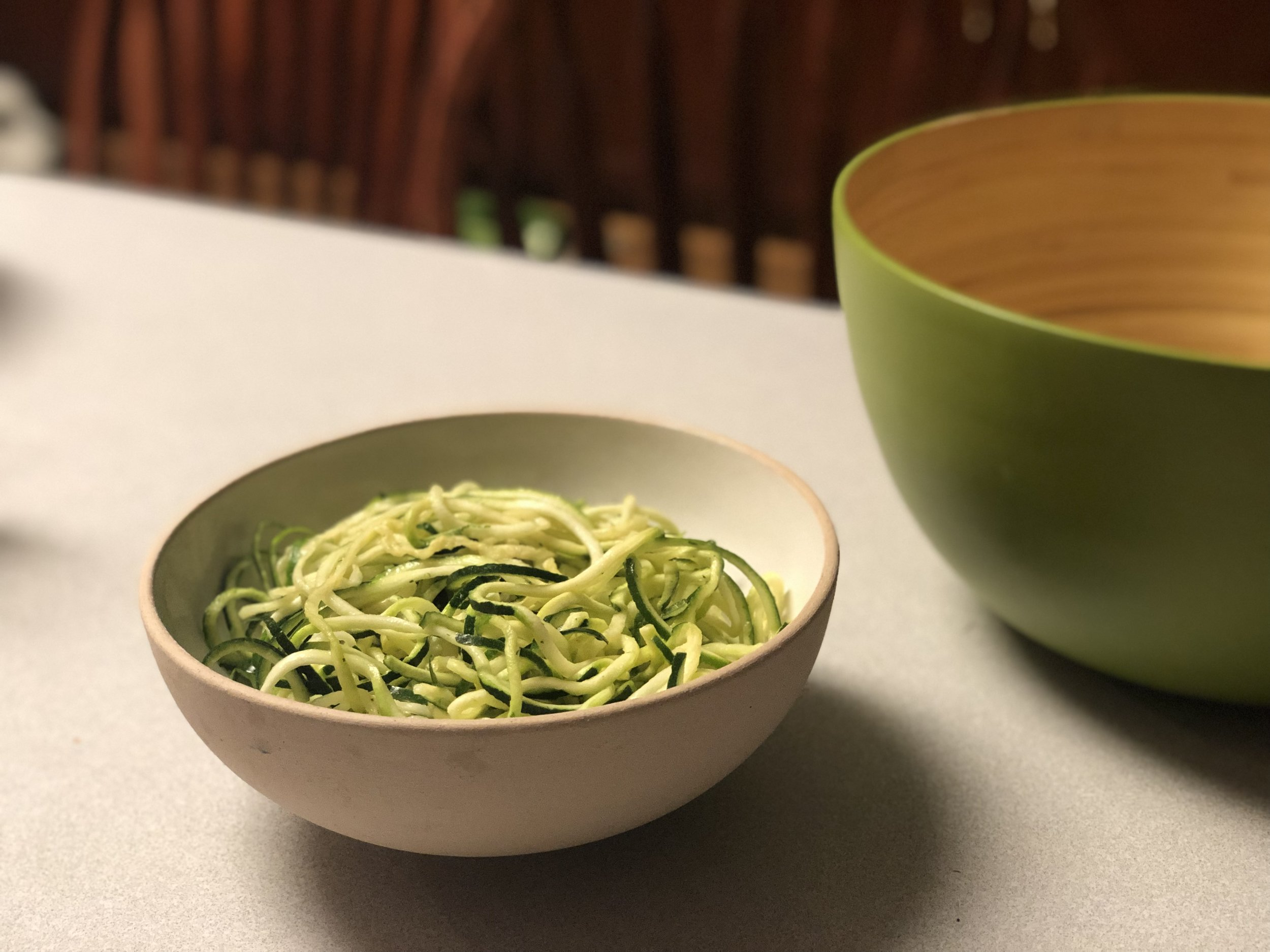 holistichealthbyholly_zoodles2.jpg
