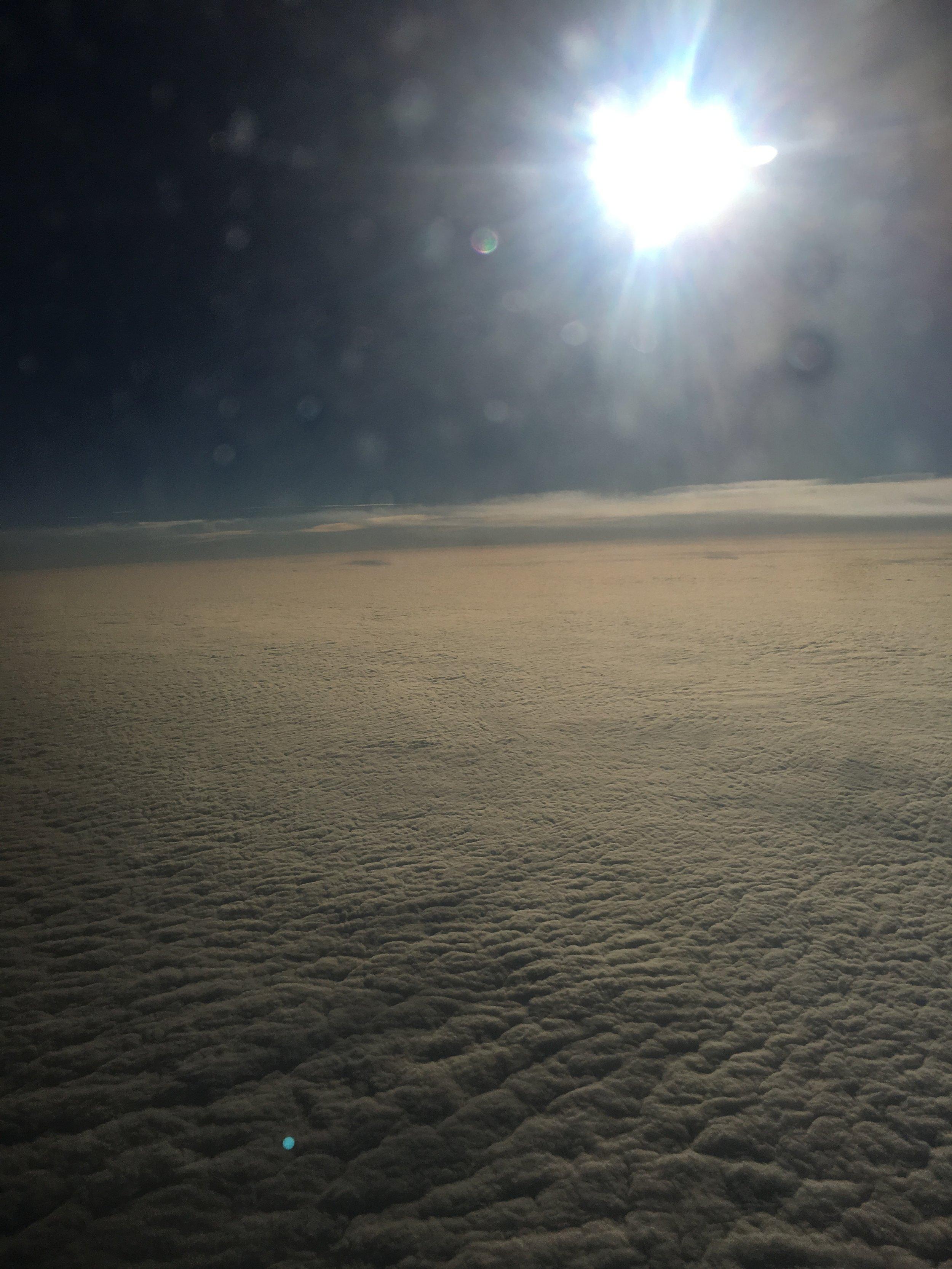 holistichealthbyholly_airplanesunrise3.JPG