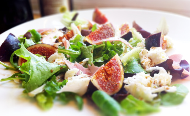 easy-to-make-fig-mozarella-and-ham-salad.jpg