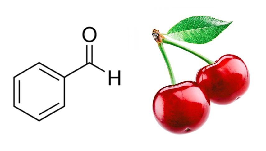 benz cherry.png