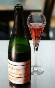 Domaine-Balivet-Bugey-Cerdon-bouteille-187x300.jpg