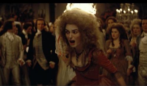 duchess hair on fire.jpg