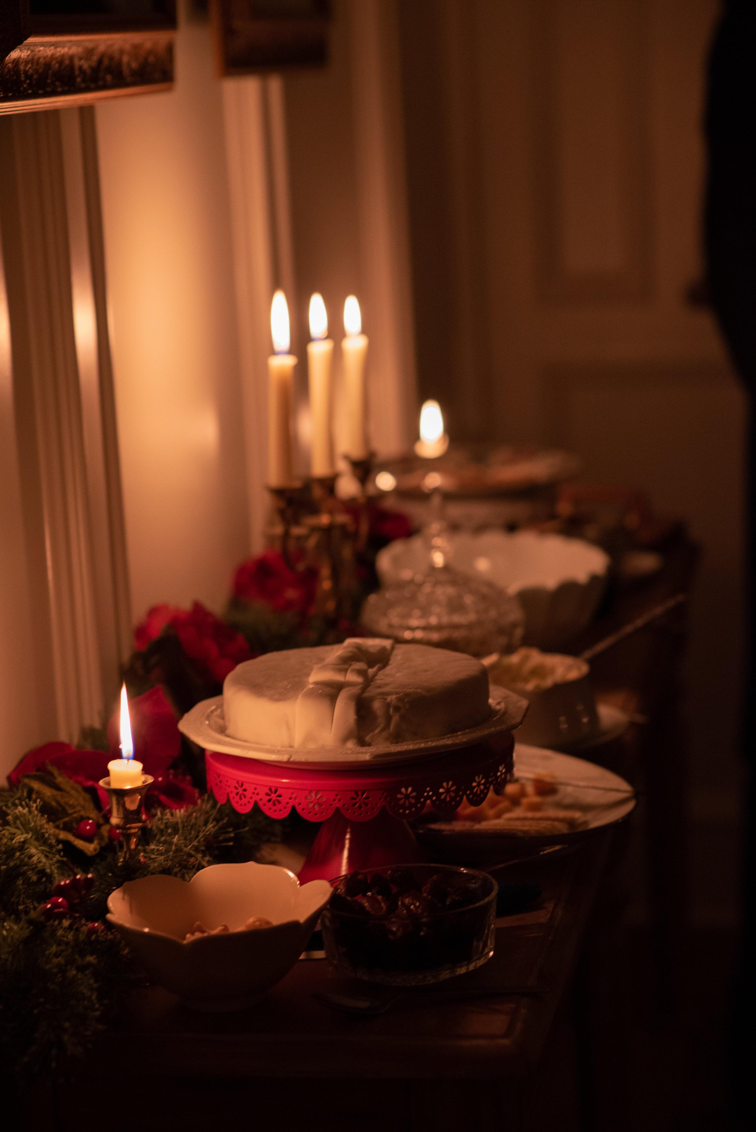 12th night Regency Jane Austen party 2018 HARS2.jpg