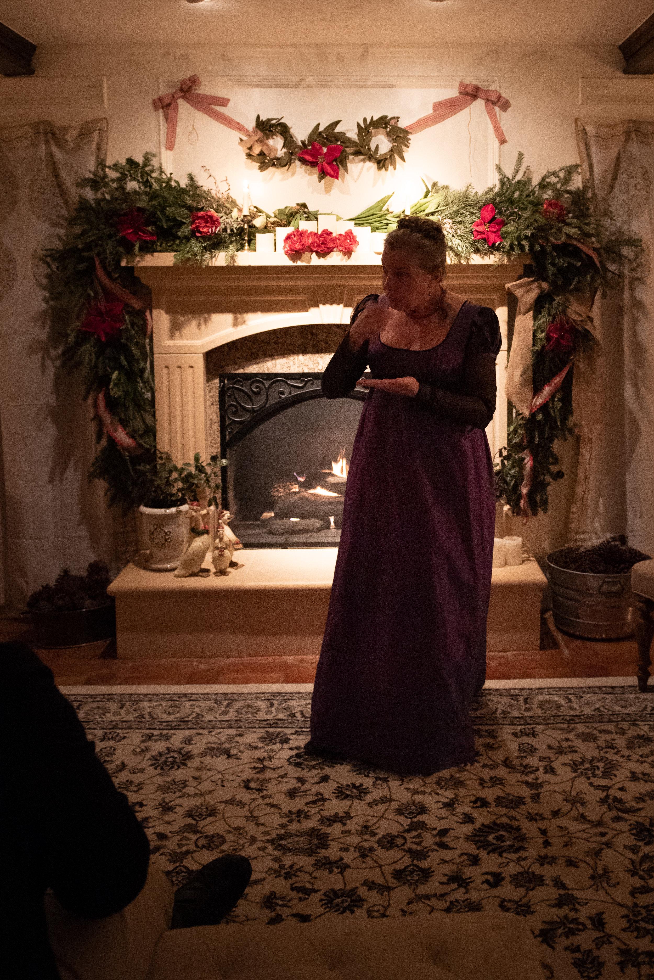 12th night Regency Jane Austen party 2018 HARS14.jpg