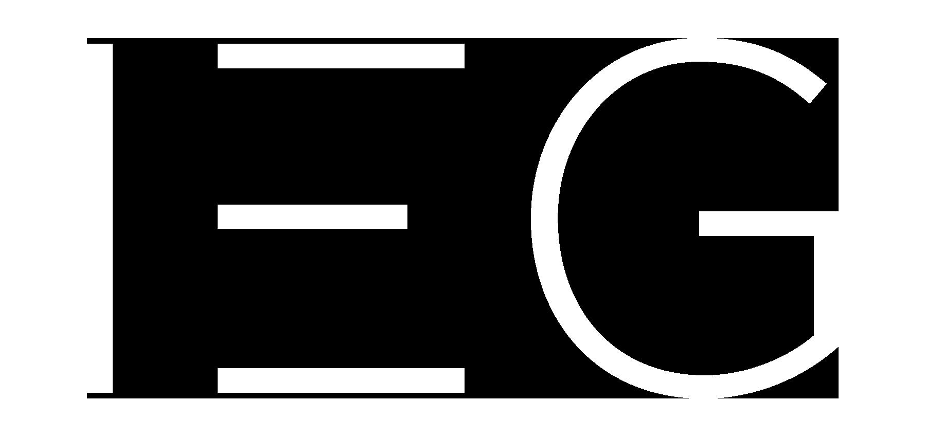 IEG 2018 Website - Landing Logo.png