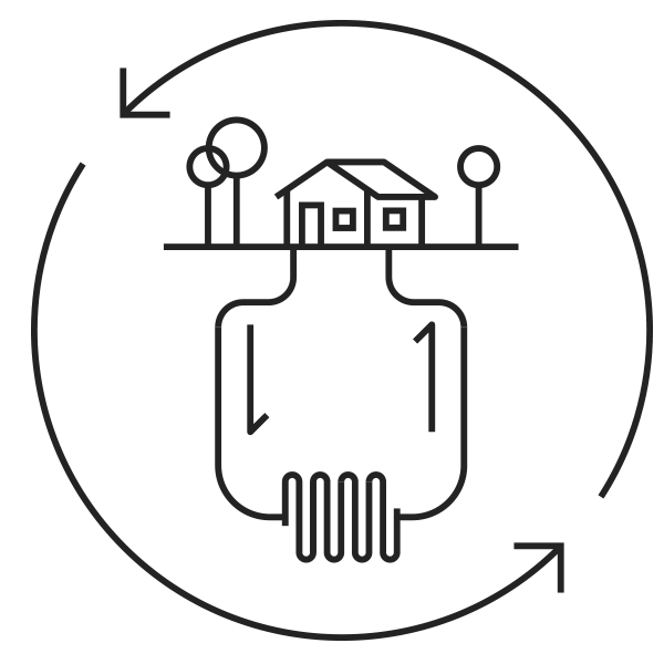 IEG-Website-Geothermal-Icon.png