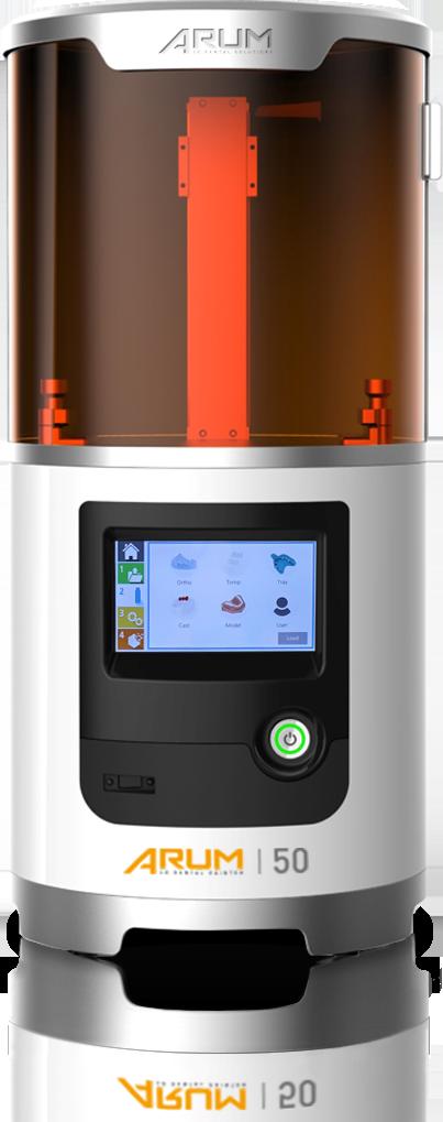 arum50-3d-printer.png