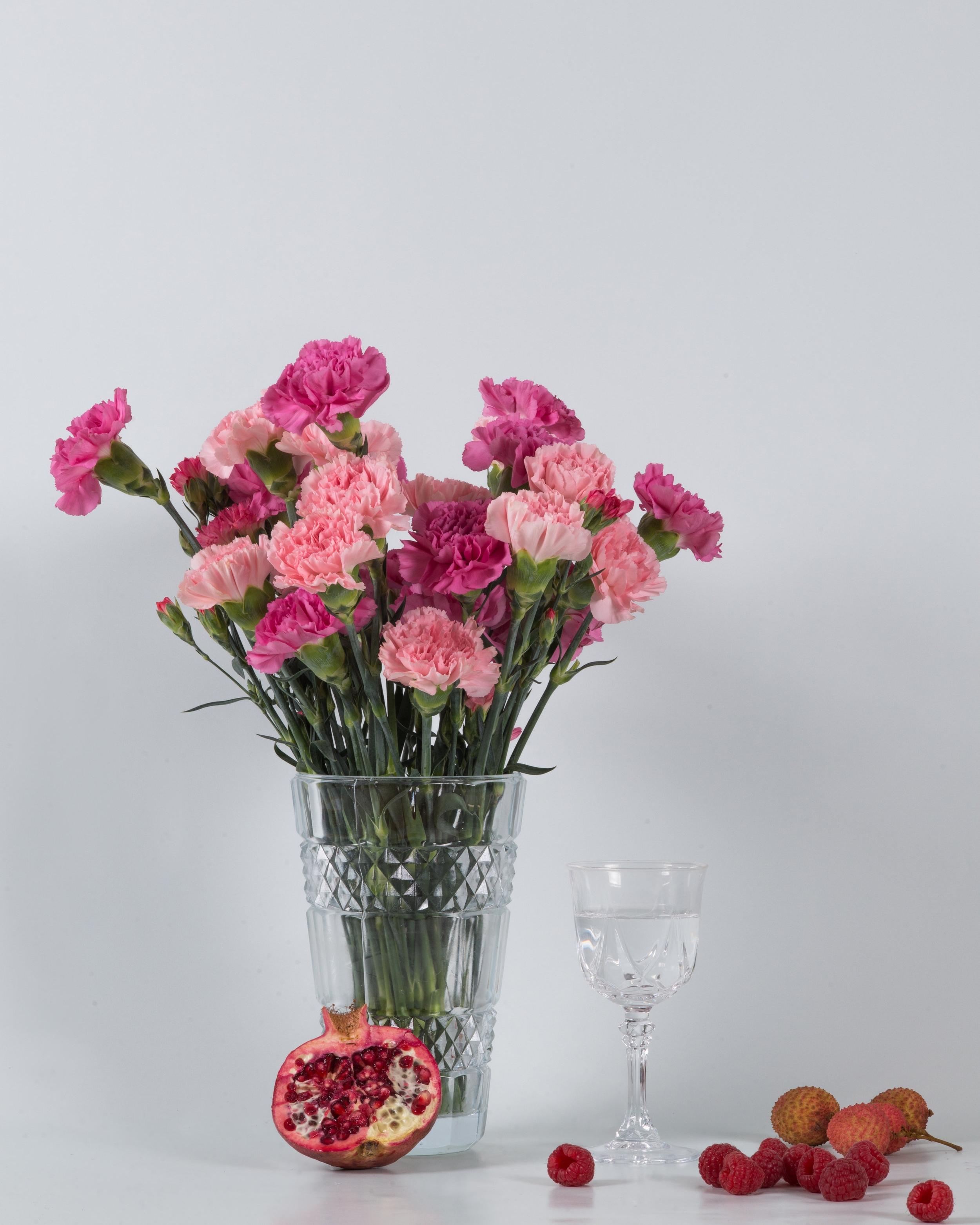 Abonnement - Embellir votre lieu avec un bouquet, une composition florale. Hebdomadaire, bimensuel, ou mensuel… nous trouverons ensemble la formule qui vous correspond le mieux - avec ou sans engagement -.