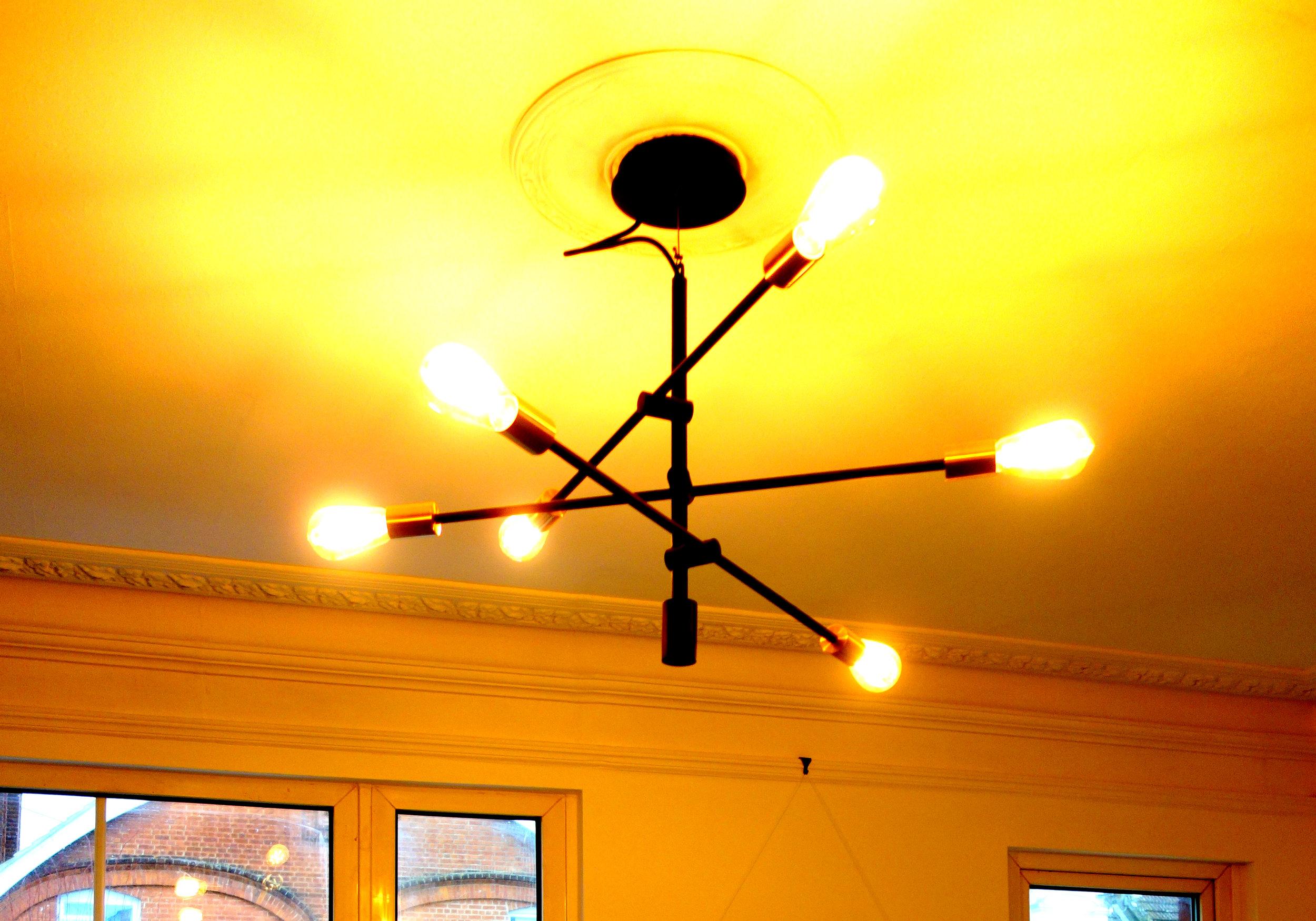 Ceiling Light 2.jpg
