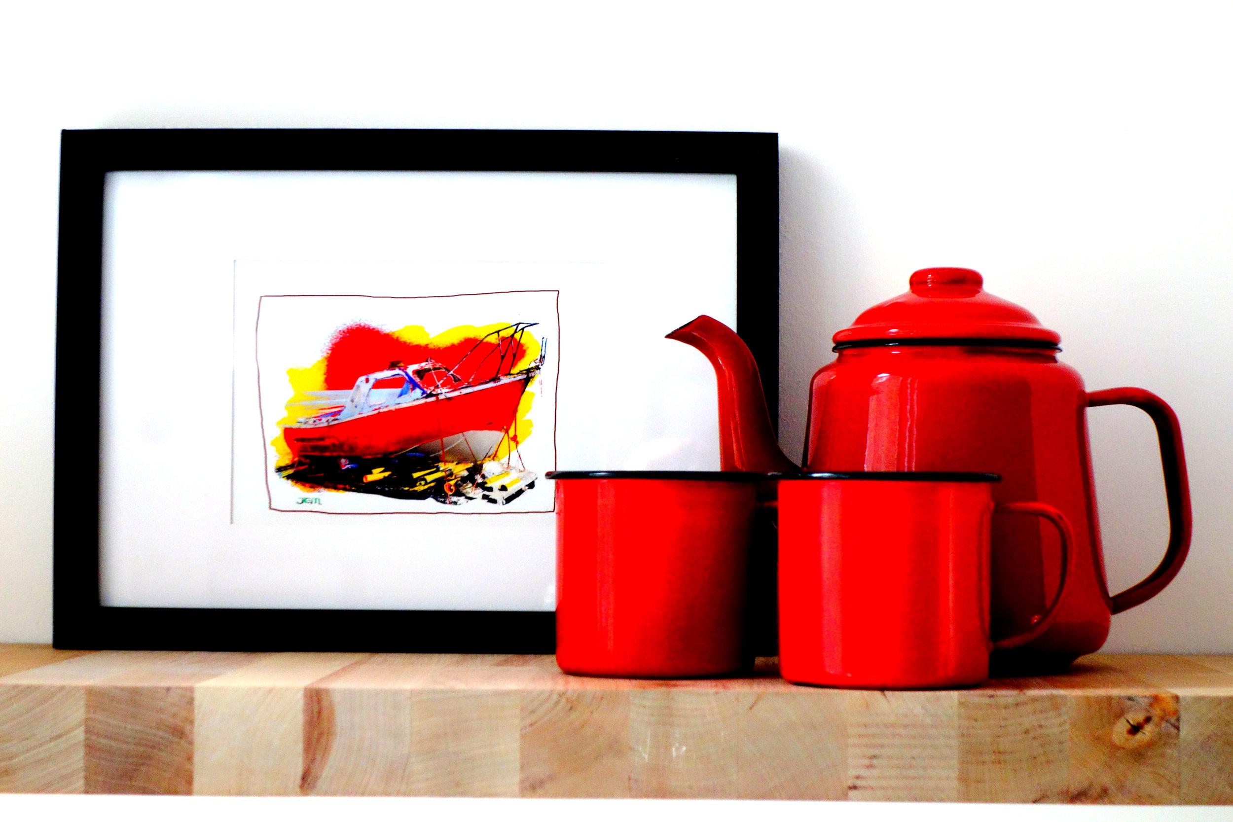 Red Tea Pot 1.jpg