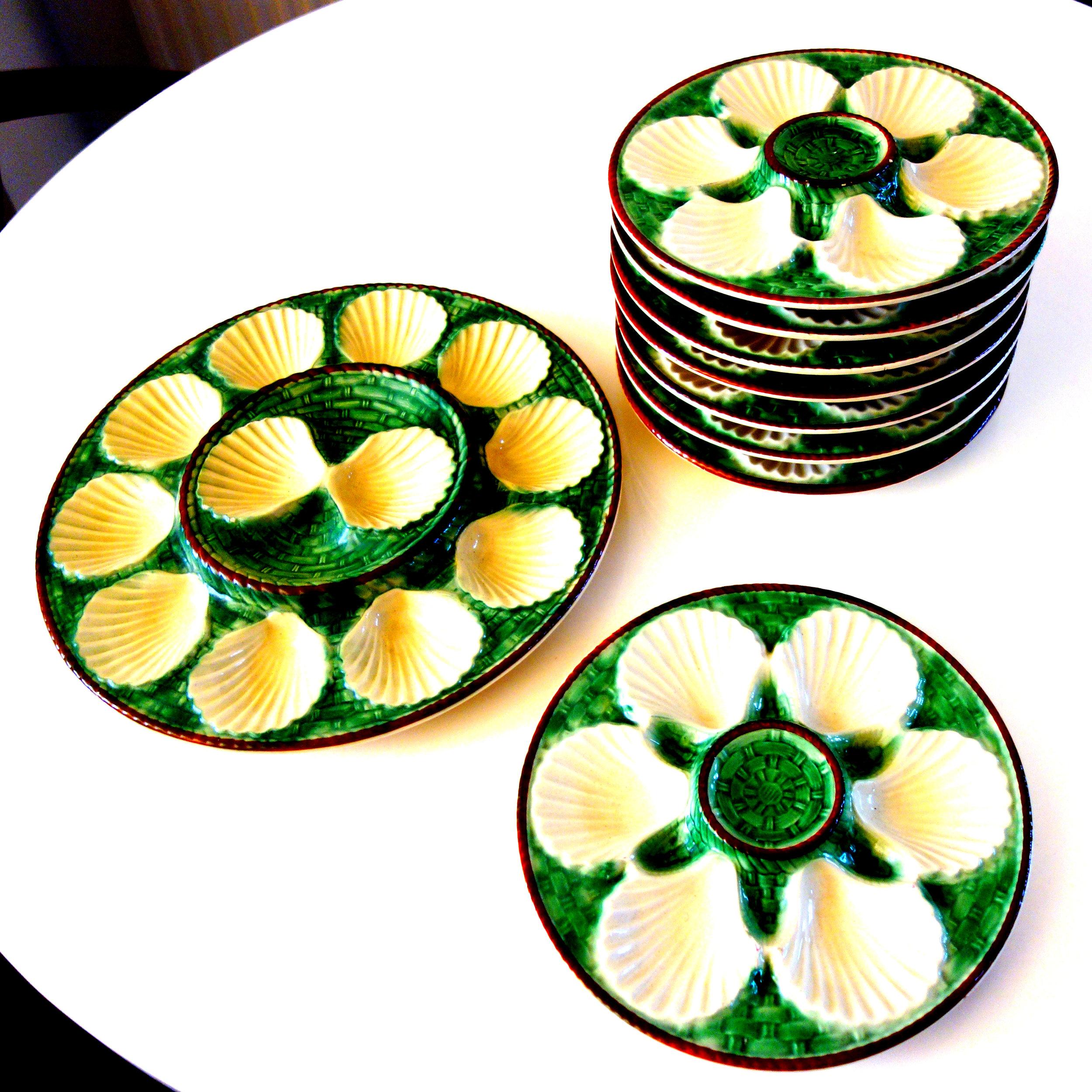 Scollop Plates 1.jpg