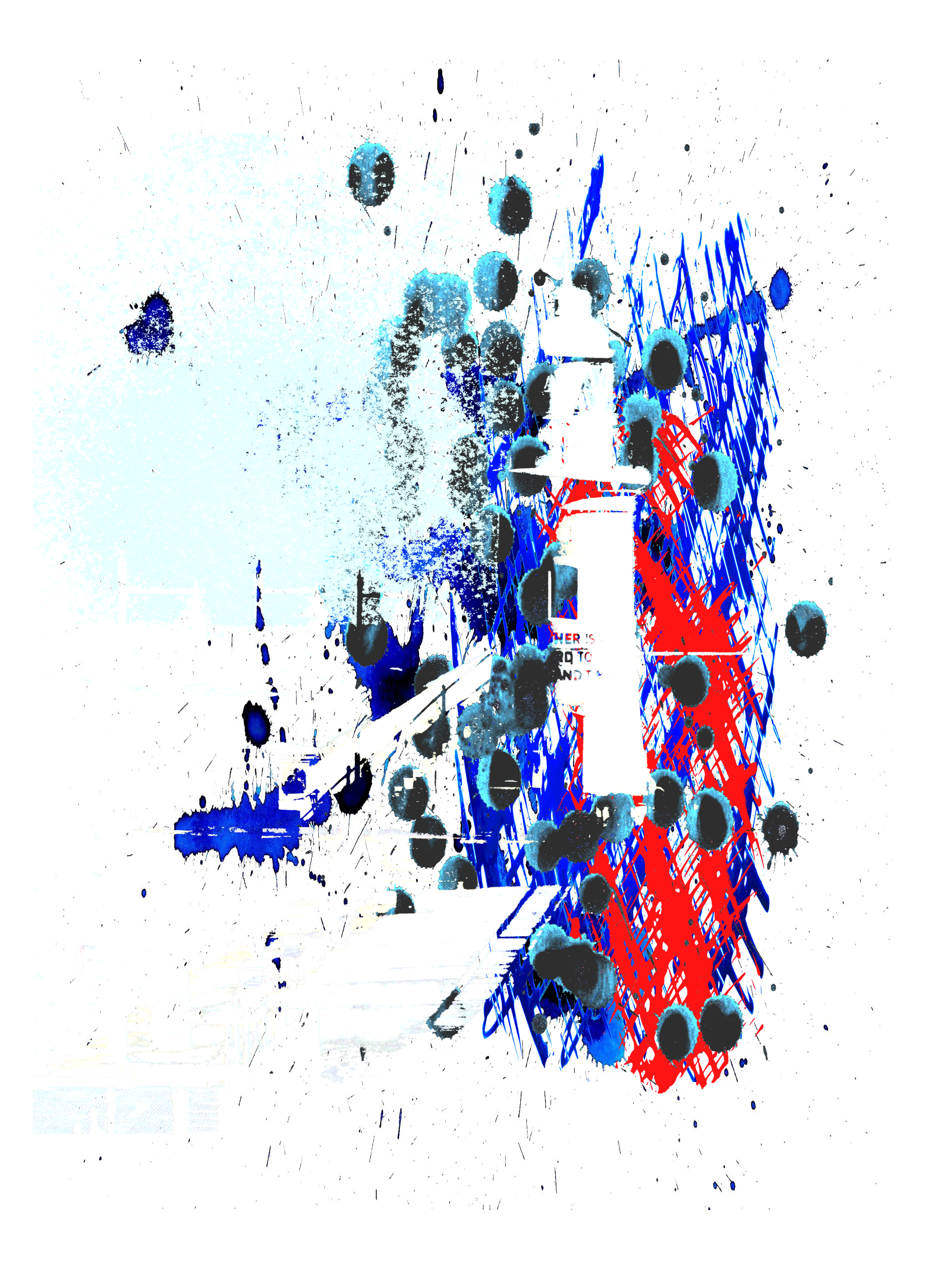 Lighthouse Blue 3.jpg