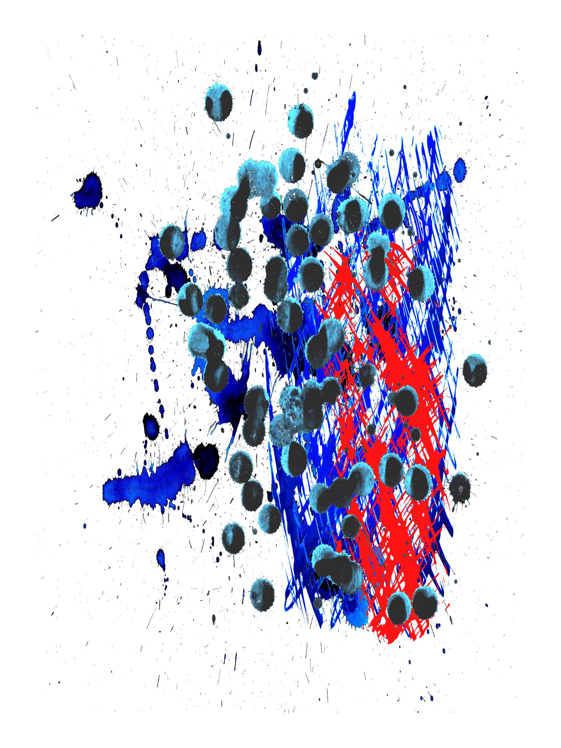 Lighthouse Blue 2.jpg